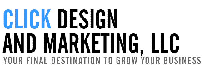 Click Design And Marketing LLC